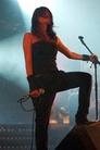 Metal-Female-Voices-Fest-20111022 Deadlock-Cz2j7144