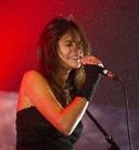 Metal-Female-Voices-Fest-20111022 Deadlock-Cz2j7176