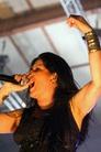 Metal-Female-Voices-Fest-20111022 Dylath-Leen-Cz2j7406