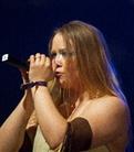 Metal-Female-Voices-Fest-20111022 Kivimetsan-Druidi-Cz2j6732