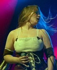 Metal-Female-Voices-Fest-20111022 Kivimetsan-Druidi-Cz2j6737