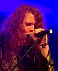 Metal-Female-Voices-Fest-20111023 Draconian-Cz2j9236