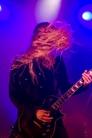 Metal-Female-Voices-Fest-20111023 Draconian-Cz2j9321