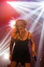 Metal-Female-Voices-Fest-20111023 Draconian-Cz2j9364