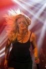 Metal-Female-Voices-Fest-20111023 Draconian-Cz2j9366
