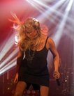 Metal-Female-Voices-Fest-20111023 Draconian-Cz2j9371