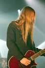 Metal-Female-Voices-Fest-20111023 Draconian-Cz2j9378