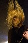Metal-Female-Voices-Fest-20111023 Draconian-Cz2j9437
