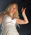 Metal-Female-Voices-Fest-20111023 Midnattsol-Cz2j8920