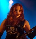 Metal-Female-Voices-Fest-20111023 Nemhain-Cz2j6377