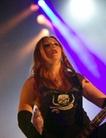 Metal-Female-Voices-Fest-20111023 Nemhain-Cz2j6380