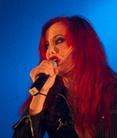Metal-Female-Voices-Fest-20111023 Nemhain-Cz2j6394