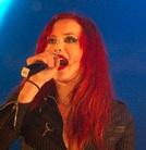Metal-Female-Voices-Fest-20111023 Nemhain-Cz2j6410