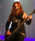 Metal-Female-Voices-Fest-20111023 Nemhain-Cz2j6420