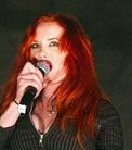 Metal-Female-Voices-Fest-20111023 Nemhain-Cz2j6462
