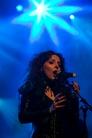 Metal-Female-Voices-Fest-20111023 Stream-Of-Passion-Cz2j9059