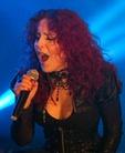 Metal-Female-Voices-Fest-20111023 Stream-Of-Passion-Cz2j9101