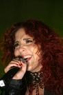 Metal-Female-Voices-Fest-20111023 Stream-Of-Passion-Cz2j9157