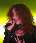 Metal-Female-Voices-Fest-20111023 Stream-Of-Passion-Cz2j9164