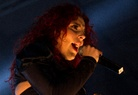 Metal-Female-Voices-Fest-20111023 Stream-Of-Passion-Cz2j9202
