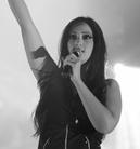 Metal-Female-Voices-Fest-20111023 System-Divide-Cz2j8785