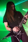 Metal-Female-Voices-Fest-20111023 Triosphere-Cz2j8708