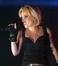 Metal-Female-Voices-Fest-20111023 Velvetseal-Cz2j8516