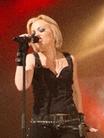 Metal-Female-Voices-Fest-20111023 Velvetseal-Cz2j8524