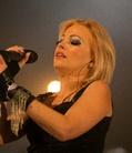 Metal-Female-Voices-Fest-20111023 Velvetseal-Cz2j8544