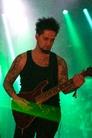 Metal-Female-Voices-Fest-20111023 Velvetseal-Cz2j8552