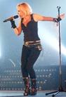 Metal-Female-Voices-Fest-20111023 Velvetseal-Cz2j8610