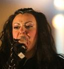 Metal-Female-Voices-Fest-20111023 Visions-Of-Atlantis-Cz2j9466