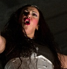 Metal-Female-Voices-Fest-20111023 Visions-Of-Atlantis-Cz2j9469