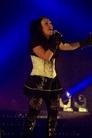 Metal-Female-Voices-Fest-20111023 Visions-Of-Atlantis-Cz2j9478