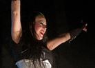 Metal-Female-Voices-Fest-20111023 Visions-Of-Atlantis-Cz2j9485