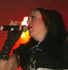 Metal-Female-Voices-Fest-20111023 Visions-Of-Atlantis-Cz2j9603