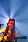 Metal-Female-Voices-Fest-20121019 Eves-Apple-Cz2j9231