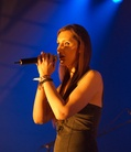 Metal-Female-Voices-Fest-20121019 Eves-Apple-Cz2j9245