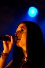 Metal-Female-Voices-Fest-20121019 Eves-Apple-Cz2j9259