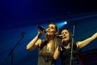 Metal-Female-Voices-Fest-20121019 Eves-Apple-Cz2j9271