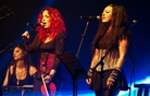 Metal-Female-Voices-Fest-20121019 Eves-Apple-Cz2j9307