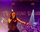 Metal-Female-Voices-Fest-20121020 Amberian-Dawn-Cz2j0310