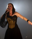 Metal-Female-Voices-Fest-20121020 Amberian-Dawn-Cz2j0335