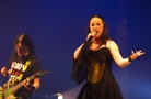 Metal-Female-Voices-Fest-20121020 Amberian-Dawn-Cz2j0369