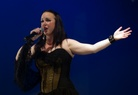 Metal-Female-Voices-Fest-20121020 Amberian-Dawn-Cz2j0370
