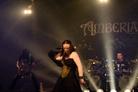 Metal-Female-Voices-Fest-20121020 Amberian-Dawn-Cz2j0395