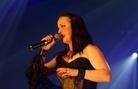 Metal-Female-Voices-Fest-20121020 Amberian-Dawn-Cz2j0406