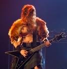Metal-Female-Voices-Fest-20121020 Anwynn-Cz2j9355