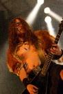 Metal-Female-Voices-Fest-20121020 Anwynn-Cz2j9412