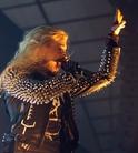 Metal-Female-Voices-Fest-20121020 Arch-Enemy-Cz2j0812